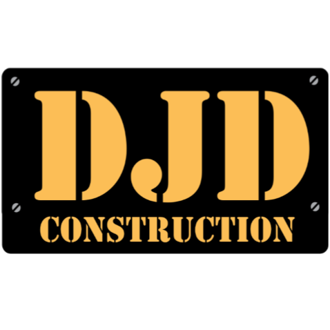 @DJDConstruction