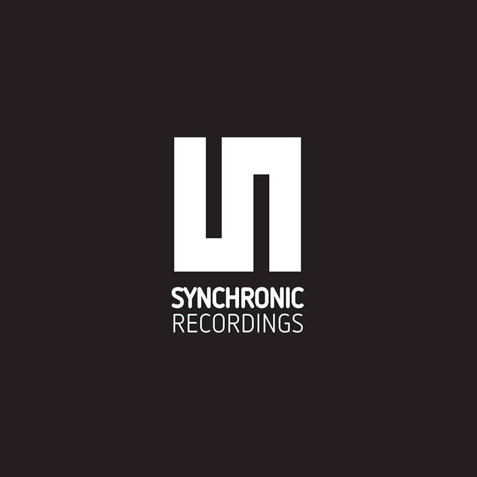 SynchronicRecordings