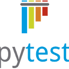 pytest.org (@pytestdotorg )