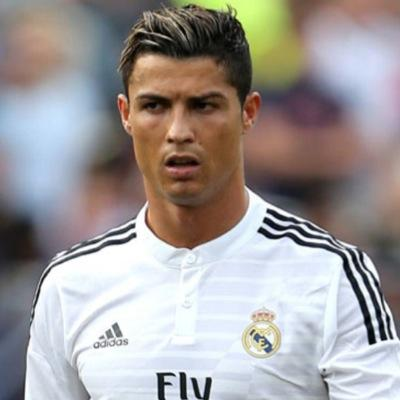 christiano ronaldo hair styles tweets with replies by theresa yousef theresacr7 6131