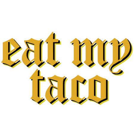 taco Lick a