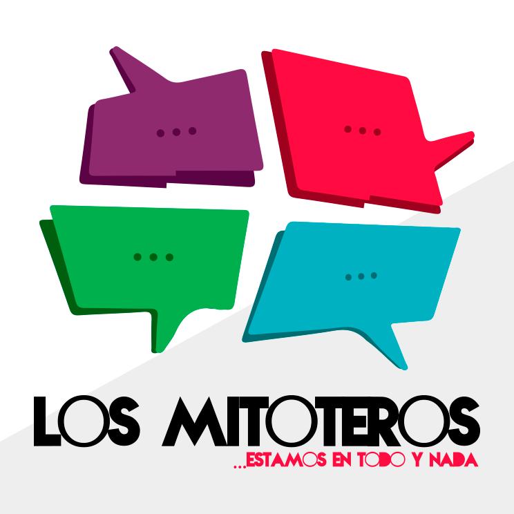 @Los_mitoteros