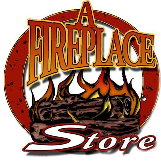 A Fireplace Store Afireplacestore Twitter