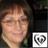 Virginia (@ginsbiz1) Twitter profile photo