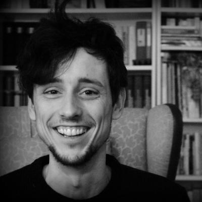 Mathias Puddig on Muck Rack
