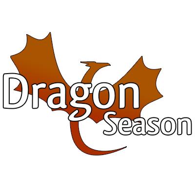 ����� ������ ������� Dragon Season