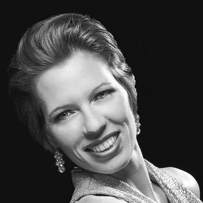 Lois Kay