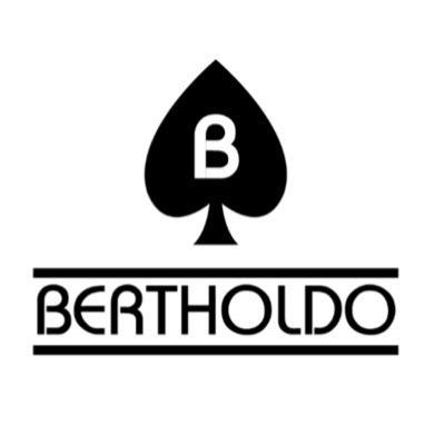 @B_Bertholdo