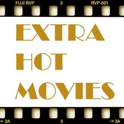 Extra Hot Movies