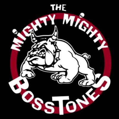 @mmbosstones twitter profile photo