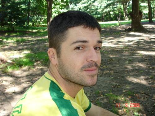 Paul Gulino
