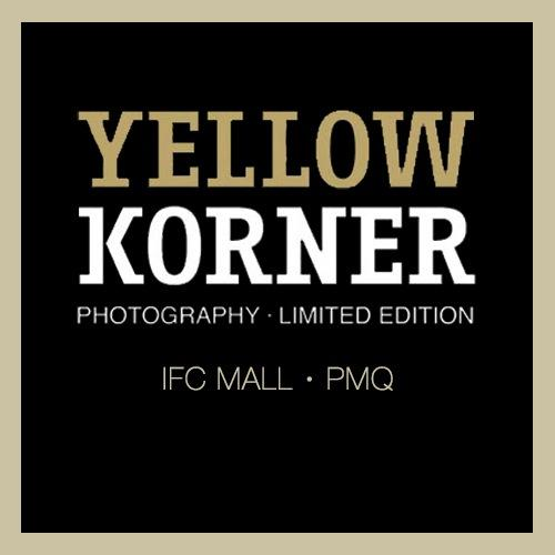 @YellowKornerHK
