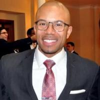 Adam Taliaferro | Social Profile