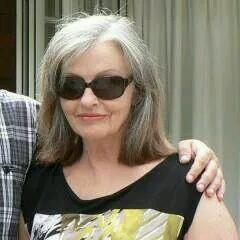 Lois Williams on Muck Rack