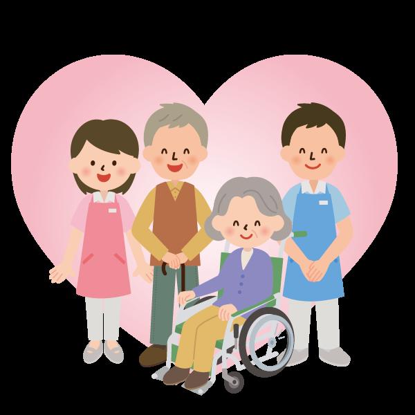 南大阪 介護福祉事業開業サポート
