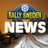 Rally Sweden News
