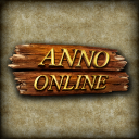 Photo of AnnoOnline_EN's Twitter profile avatar