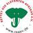 Rettet die Elefanten Afrikas