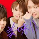 二宮幹太 (@0321_claris) Twitter