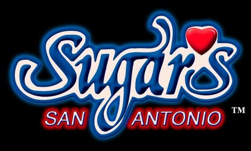 Sugars of San Antonio, 2731 NW Interstate 410 Loop ...