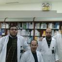 Dr_hiema (@5b1d30e8d1064fa) Twitter