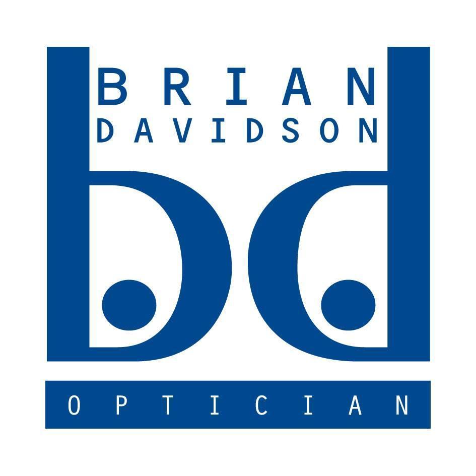 Brian Davidson