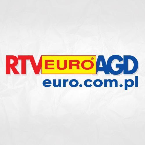 @EuroPromocje