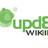 upd8wikid