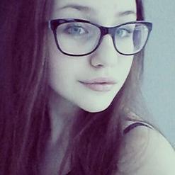 Anastasia Galkova Nude Photos 15