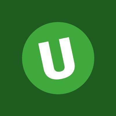 @Unibet_press