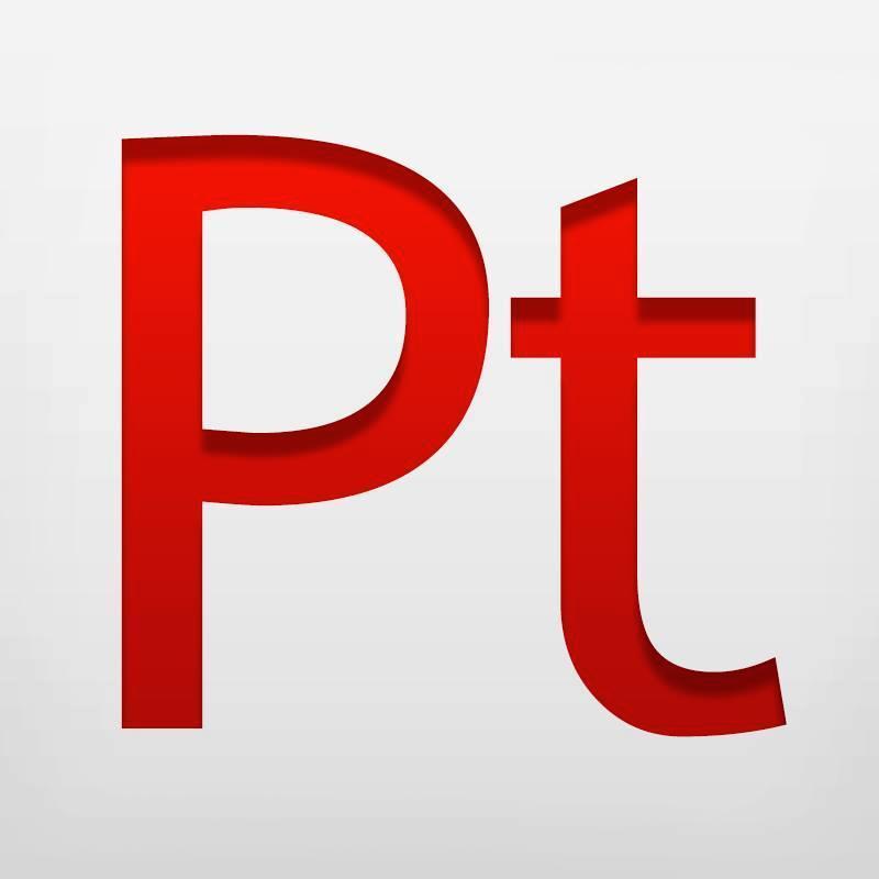 Paterson Times