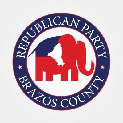 brazos county A free inside look at brazos county, tx salary trends 5 salaries for 5 jobs at brazos county, tx salaries posted anonymously by brazos county, tx employees.