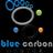 bluecarbon_indonesia