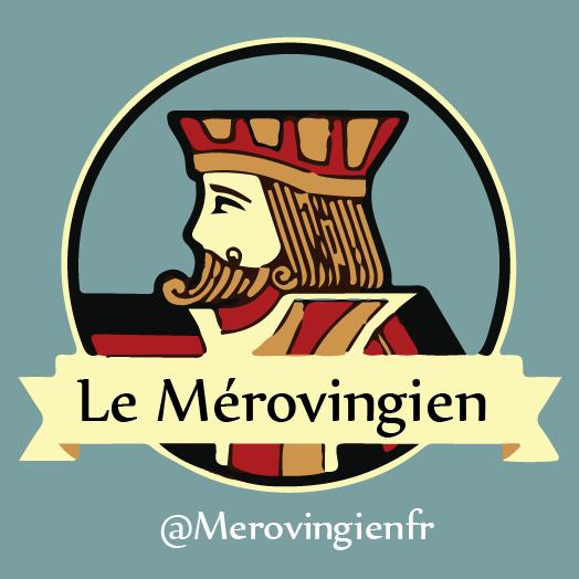 LeMérovingien