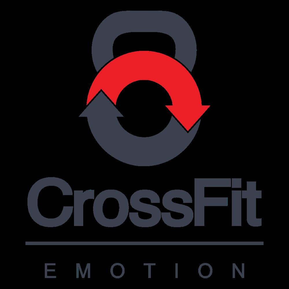CrossFit eMotion