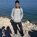 Bektas Karakus (@02bektas123) Twitter