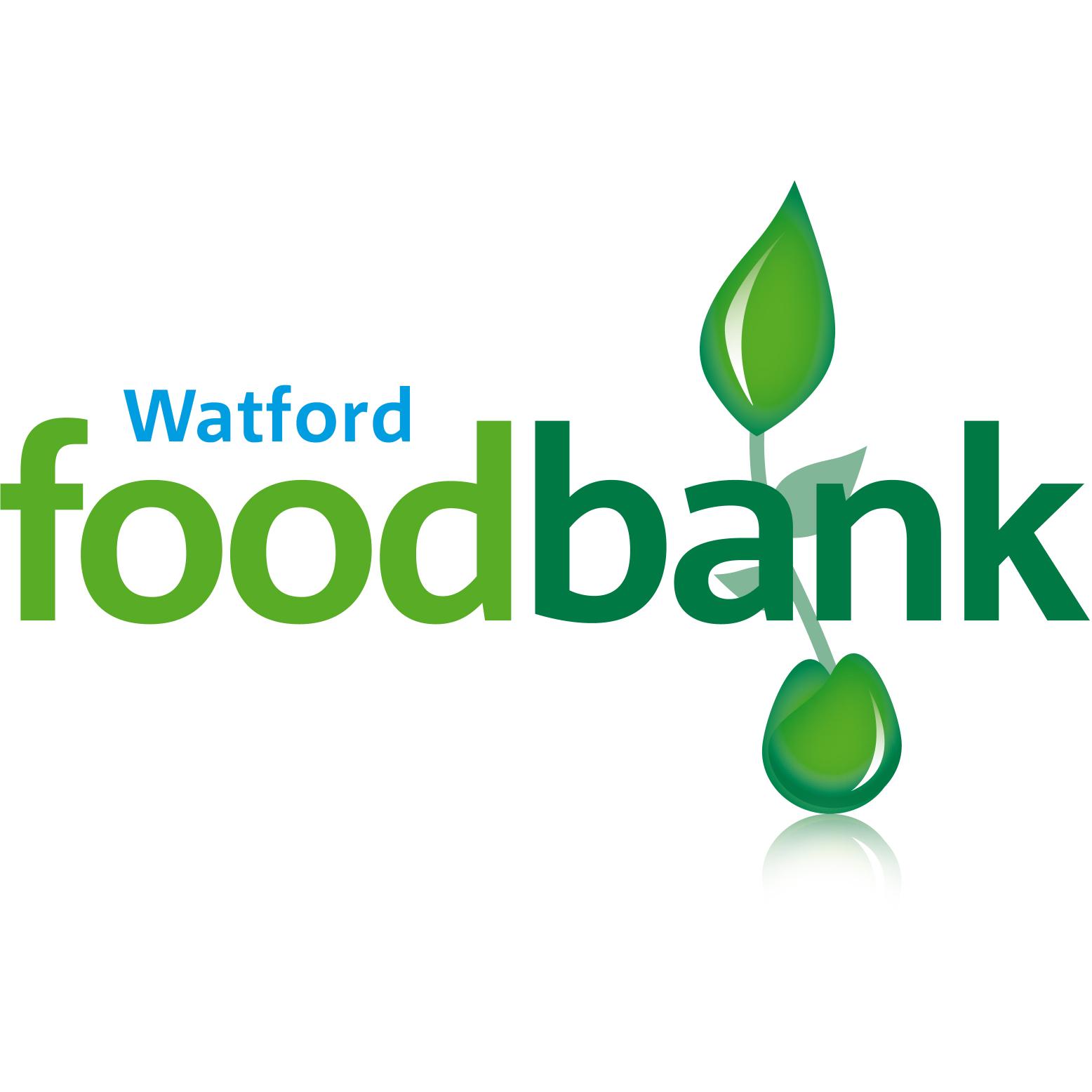Watford Foodbank At Watfordfoodbank Twitter
