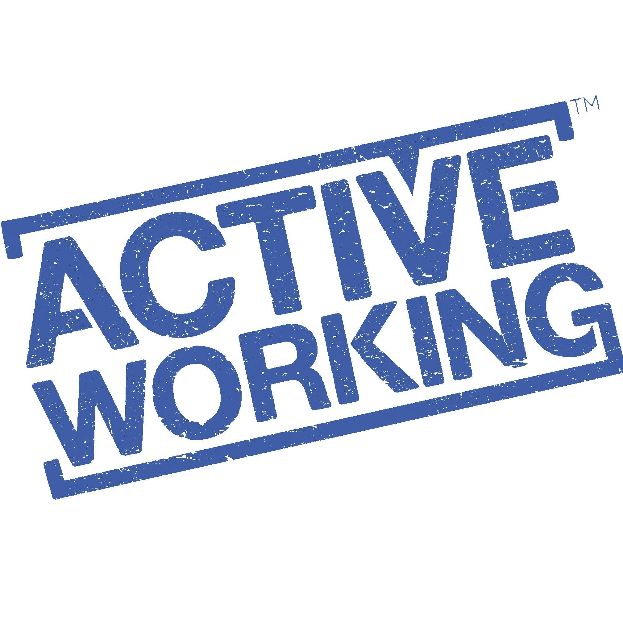 active working activeworking twitter