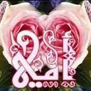 الملك العراقي (@1970Nazer) Twitter