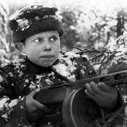 боевики о вов 1941-1945г товары каталога