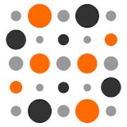 Logo de la société Simply Hired