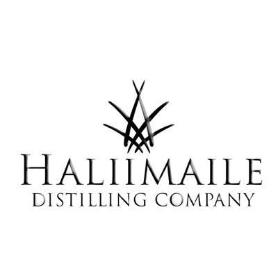 Haliimaile Distilling Co.