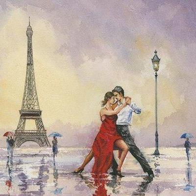 Картинки с танго в париже гифки, год дружбы открытка