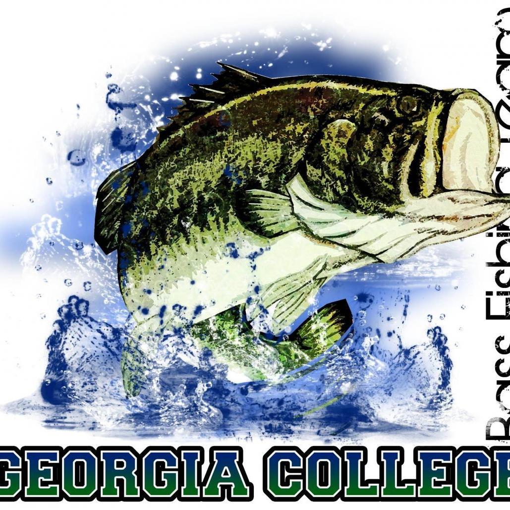 Gc bass fishing team gc bassfishing twitter for Bass fishing videos