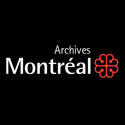 @Archives_Mtl