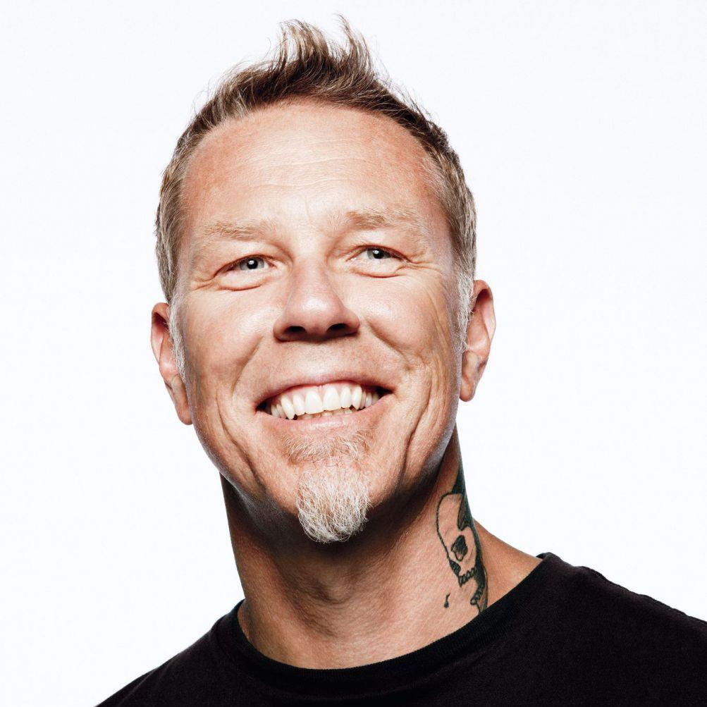 james hetfield therealhetfield twitter. Black Bedroom Furniture Sets. Home Design Ideas