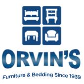 Orvins Furniture