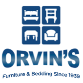 Orvins Furniture