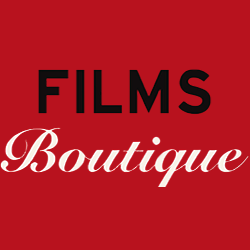 @FilmsBoutique