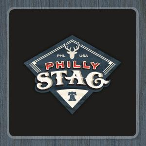 @PhillyStag